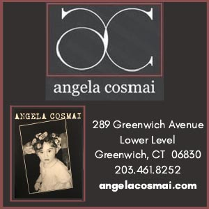 Angela Cosmai Salon