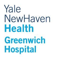 Yale New Haven Health, Greenwich Hospital