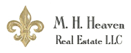 M.H. Heaven Real Estate, LLC